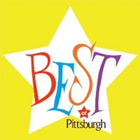 Best Veterinarian - Best of Pittsburgh September